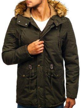 4ed11507f Výpredaj | Bolf - Internetový obchod s oblečením | Oděv | Oblečení ...
